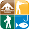 Alberta Outdoor Adventure Guide | iPhone App to Discover Alberta's Great Outdoors