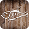 View the full iFish Series of Apps