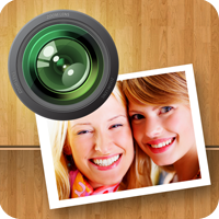 PictureTime! is a photo app that captures spontaneous moments by randomly reminding you to snap a photo! Now Available!